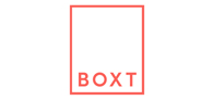 £60 Gift Card with your new boiler BOXT Boilers Logo