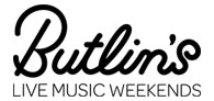 Up to £40 off on Butlin's Festive Breaks Logo