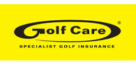 Receive a 30% discount plus a free golf gift bundl Logo