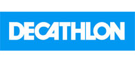 7% off Decathlon Digital Gift Cards Logo