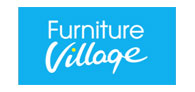 £65 off when you spend £650 at Furniture Village Logo